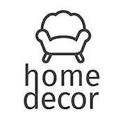 HomeDecor - Sklep