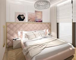 Sypialnia+-+zdj%C4%99cie+od+kingawilkdesign