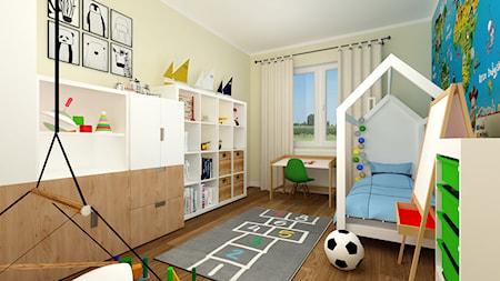 studio hexagon