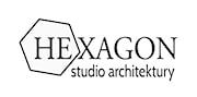 studio hexagon - Architekt / projektant wnętrz