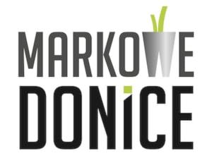 Markowe Donice