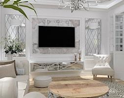 Salon+-+zdj%C4%99cie+od+LuArt+Design