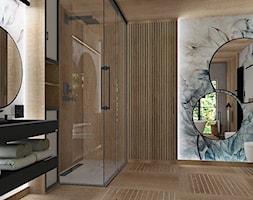 Projekt+koncepcyjny+%C5%82azienki+z+tapet%C4%85+Calipso.+-+zdj%C4%99cie+od+LuArt+Design