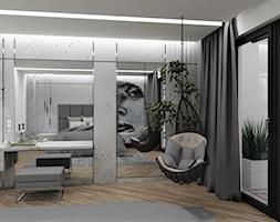 Sypialnia+-+zdj%C4%99cie+od+LuArt+Design