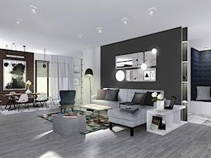 Mago Studio - Architekt / projektant wnętrz