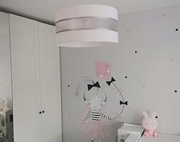 Pokój dla dziewczynki - zdjęcie od LightHome - Homebook