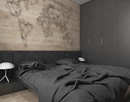 mieszkanie+w+Otwocku+-+Spacja+Studio+-+zdj%C4%99cie+od+Spacja+Studio
