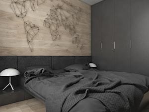 017 _ Mieszkanie w Otwocku