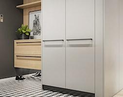 Mieszkanie+w+Opolu+2+-+Spacja+Studio+-+zdj%C4%99cie+od+Spacja+Studio
