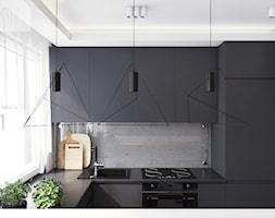 mieszkanie+w+Knurowie+-+Spacja+Studio+-+zdj%C4%99cie+od+Spacja+Studio