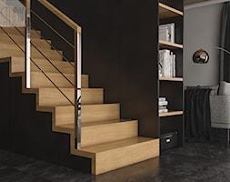 dom+w+Rybniku+-+Spacja+Studio+-+zdj%C4%99cie+od+Spacja+Studio