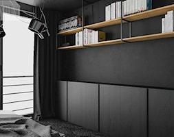 Sypialnia+w+Sosnowcu+-+Spacja+Studio+-+zdj%C4%99cie+od+Spacja+Studio