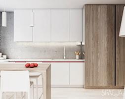 Mieszkanie+w+Katowicach+2+-+Spacja+Studio+-+zdj%C4%99cie+od+Spacja+Studio