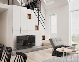 Dom+w+Szwecji+-+Spacja+Studio+-+zdj%C4%99cie+od+Spacja+Studio