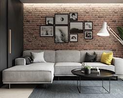 Mieszkanie+w+Gliwicach+2+-+Spacja+Studio+-+zdj%C4%99cie+od+Spacja+Studio