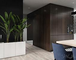 Mieszkanie+w+Mys%C5%82owicach+-+Spacja+Studio+-+zdj%C4%99cie+od+Spacja+Studio