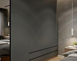 Mieszkanie+w+Warszawie+-+SYPIALNIA+-+Spacja+Studio+-+zdj%C4%99cie+od+Spacja+Studio