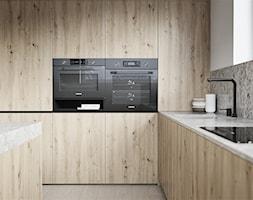 Dom+w+Tarnowskich+G%C3%B3rach+-+STREFA+DZIENNA+-+Spacja+Studio+-+zdj%C4%99cie+od+Spacja+Studio