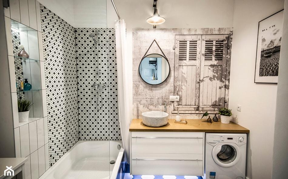 Jaki Materiał Wybrać Na Meble łazienkowe Homebook