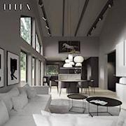 LIBRA Architekci - Architekt / projektant wnętrz