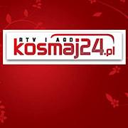 Kosmaj24 - Sklep