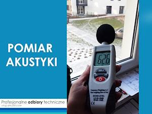 odbiorymieszkan - Firma remontowa i budowlana