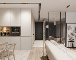 Salon+-+zdj%C4%99cie+od+KREOWNIA+studio+projektowe