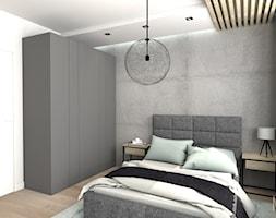 Sypialnia+-+zdj%C4%99cie+od+m3design