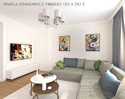 Salon+-+zdj%C4%99cie+od+Aniela+Zdanowicz+Projekt+od+A+do+Z