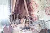 Pokój dziecka - zdjęcie od janki.home - Homebook