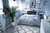 Sypialnia - zdjęcie od janki.home - Homebook