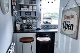 Kuchnia - zdjęcie od janki.home - Homebook