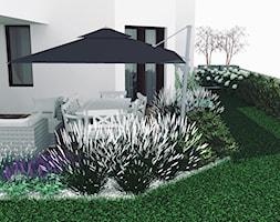 Ogr%C3%B3d+przy+mieszkaniu+-+zdj%C4%99cie+od+Umajone+-+Pracownia+Architektury+Krajobrazu