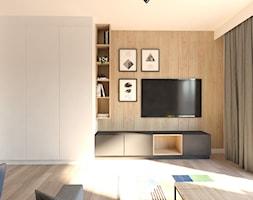 Granatowy+salon+-+zdj%C4%99cie+od+PUFA+STUDIO