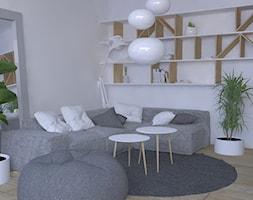 Salon+-+zdj%C4%99cie+od+PUFA+STUDIO