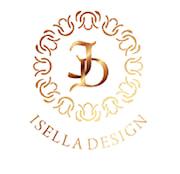 Isella Design
