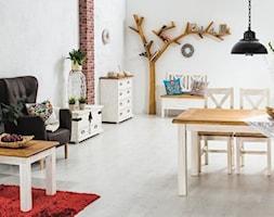 Jadalnia - zdjęcie od Isella Design - Homebook