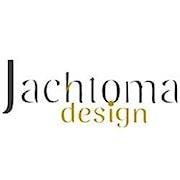 Jachtoma design - Architekt / projektant wnętrz