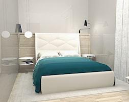 Sypialnia+-+zdj%C4%99cie+od+FORMAT