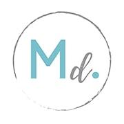 MagnesDesign - Architekt / projektant wnętrz