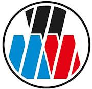 WMM Wojciech Mazurek - Firma remontowa i budowlana
