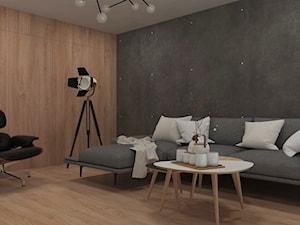 Dominika Kurzak HousefDesign - Bloger