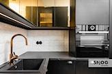 Kuchnia - zdjęcie od STELLARstudio - Homebook