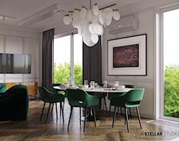 Salon+-+zdj%C4%99cie+od+STELLARstudio