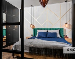 Sypialnia+-+zdj%C4%99cie+od+STELLARstudio