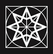 STELLARstudio - Architekt / projektant wnętrz