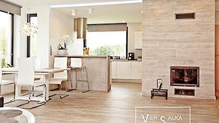 Versalka Studio