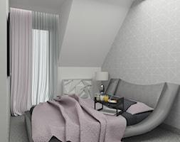 Sypialnia+-+zdj%C4%99cie+od+Versalka+Studio