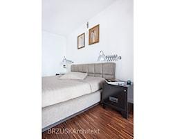 sypialnia+-+zdj%C4%99cie+od+BRZUSKArchitekt+-+Alicja+Brzuska