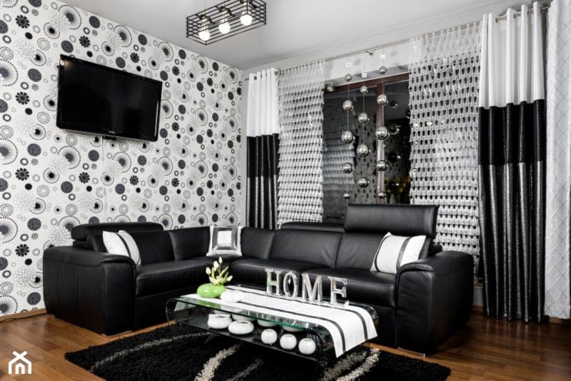 Dekoracja Z Tkanin Z Kolekcji Italissima Home By Eva Minge